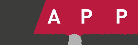 APP Wholesale