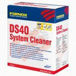 Fernox DS-40 System Cleaner
