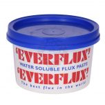 Wiseman Everflux - Large 250ml