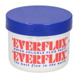 Wiseman Everflux - Small 80ml