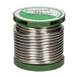 Lead Free Solder 500g Reel