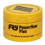 Fernox Powerflow Flux - Small 100g