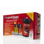 ADEY MagnaClean Professional Chemical Pack