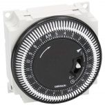 Baxi Multifit 24 Hour Electro-Mechanical Clock