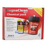 ADEY MagnaClean Micro Chemical Pack