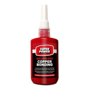 50ml Solderless Copper Bonding