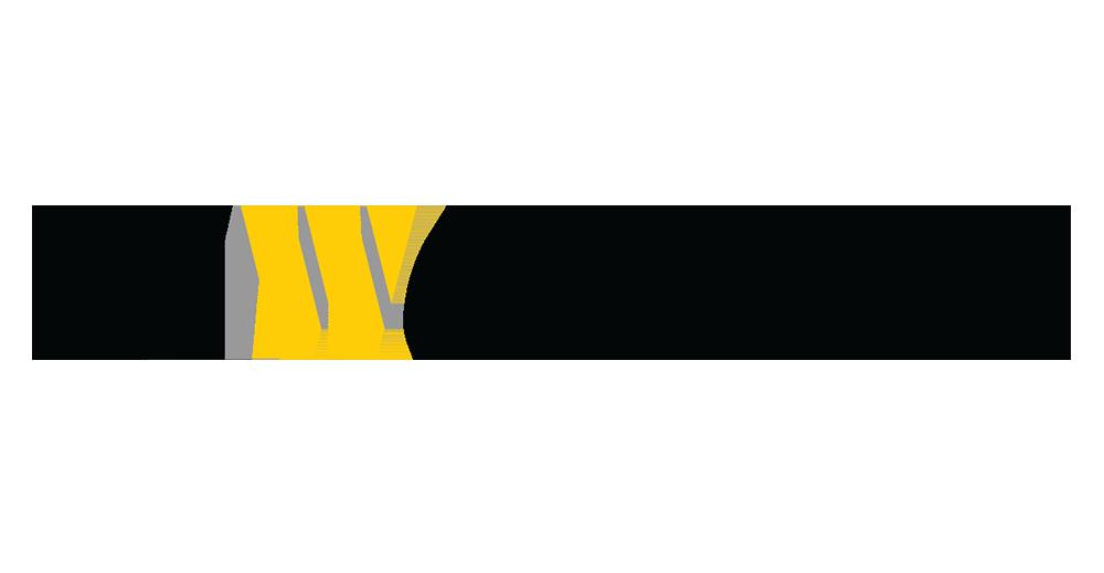 BiWorld Controls