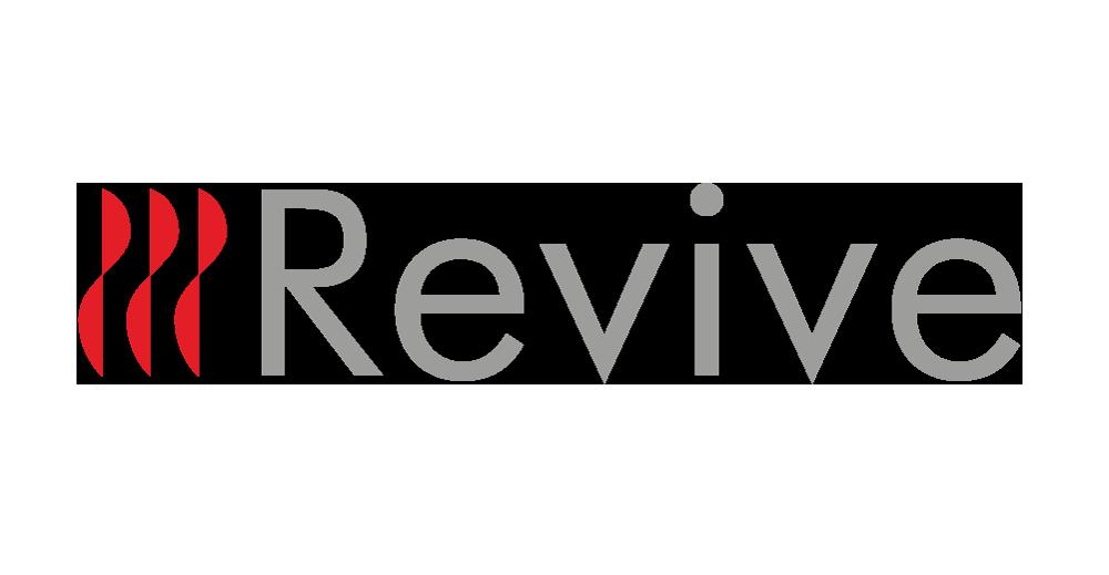 Revive Radiators